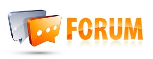 Entra nel nuovo Forum !
